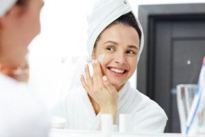 tratamientos para una piel perfecta